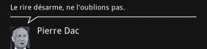 citation-pierre-dac-12475