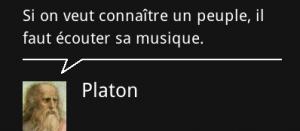 citation-platon-627
