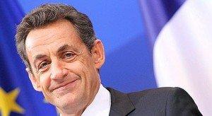 En toute transparence Nicolas Sarkozy communique son patrimoine dans 2012 nicolas-sarkozy-2012-300x164