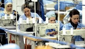 images textile marocain borisjacrot.unblog.fr