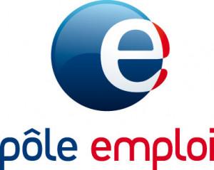 pole_emploi_quadri6155846871585064077